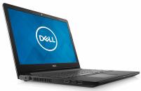 Ноутбук Dell Inspirion 15