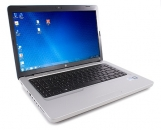 Ноутбук HP g62-223cl