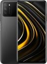 Poco M3 4 64 gb black НОВЫЙ