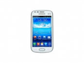 Samsung s7562 S Duos white