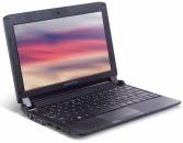 Нетбук Acer Emachines Em350