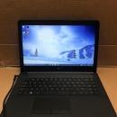 Ноутбук HP 14-bw012nr