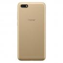 Huawei Honor 7a (dua-l22)