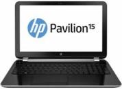 Ноутбук HP 15-n210sr