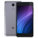 Xiaomi Redmi 4 grey