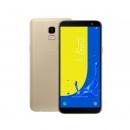 Samsung j600 Galaxy J6 gold НОВЫЙ