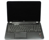 Ноутбук HP 15-ac162ur