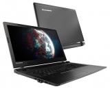 Ноутбук Lenovo b50-10 80QR001HUA