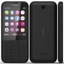 Nokia 225 (rm-1011)