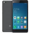 Xiaomi Mi4c grey