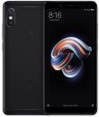Xiaomi Redmi Note 5 32gb black