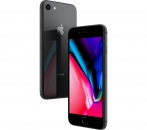 iPhone 8 64gb black НОВЫЙ