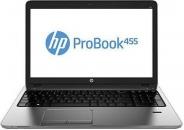 Ноутбук HP ProBook 455 (K7J68ES)
