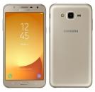 Samsung j701 J7 Neo gold