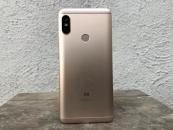 Xiaomi Redmi Note 5 64gb gold