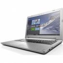 Ноутбук Lenovo 500-15 80ntooevua