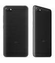 Xiaomi Redmi 6a black НОВЫЙ