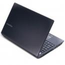 Ноутбук Acer Emachines E732ZG-P613G32