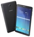 Планшет Samsung Tab E 9,6 t561