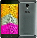 Meizu M5s grey