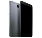 Xiaomi Redmi Note 3 grey