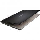 Ноутбук Asus f541nc-dm053
