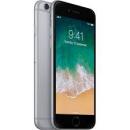 iPhone 6 64gb space gray НОВЫЙ