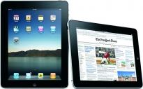 Планшет Apple Ipad 2 a1396 4g 16gb