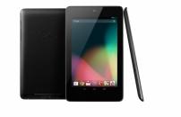 Планшет Asus Google Nexus 7 32gb 3g me370t