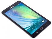 Планшет Samsung Tab A 7.0 (sm-t285)