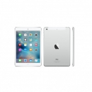 Планшет Apple Ipad Mini 2 16gb LTE