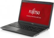 Ноутбук Fujitsu Lifebook A514
