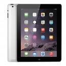 Планшет Apple iPad 4 a1460 32gb 4g