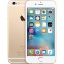 iPhone 6 64gb gold НОВЫЙ