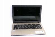Ноутбук Asus F541sc-xx038t