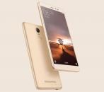 Xiaomi Redmi 3s gold