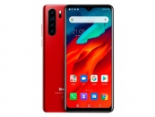 Blackview A80 red Новый