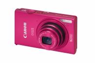 Фотокамера Canon ixus 240HS