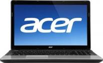 Ноутбук Acer E1-531G-B9806G75Mnks