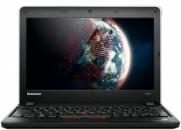 Ноутбук Lenovo Thinkpad e330
