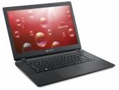 Ноутбук Packard Bell EasyNote ENTG71NM