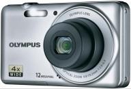 Фотокамера Olympus d700