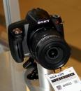 Фотокамера Sony a290