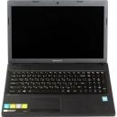 Ноутбук Lenovo G500 59-381116