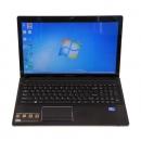 Ноутбук Lenovo g580 59-371701