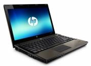 Ноутбук HP 620 wt261ea