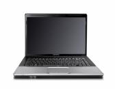 Ноутбук HP Compag Presario CQ50-106ER