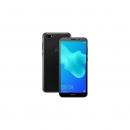 Huawei y5 2018 (dra-l21) black
