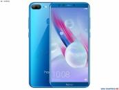 Huawei Honor 9 Lite LLD-L31