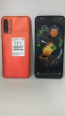 Xiaomi Redmi 9t 64gb orange Новый